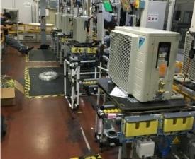 elektromekanik-poka-yoke-sistemleri-t3-otomasyon-sakarya