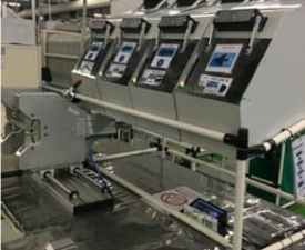 pick-to-light-sistemleri-t3-otomasyon-sakarya-2