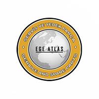 t3otomasyon-ege-atlas