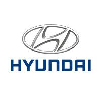 Hyundai-t3-otomasyon-logo